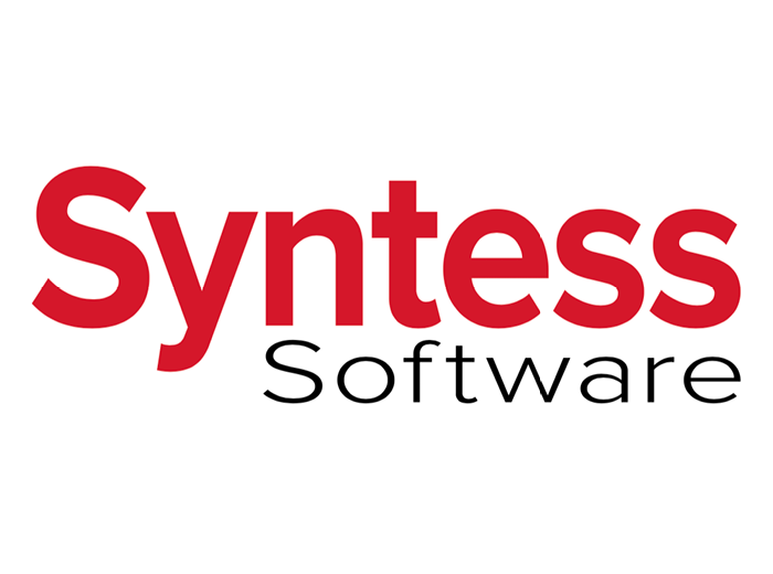 logo Syntess Software